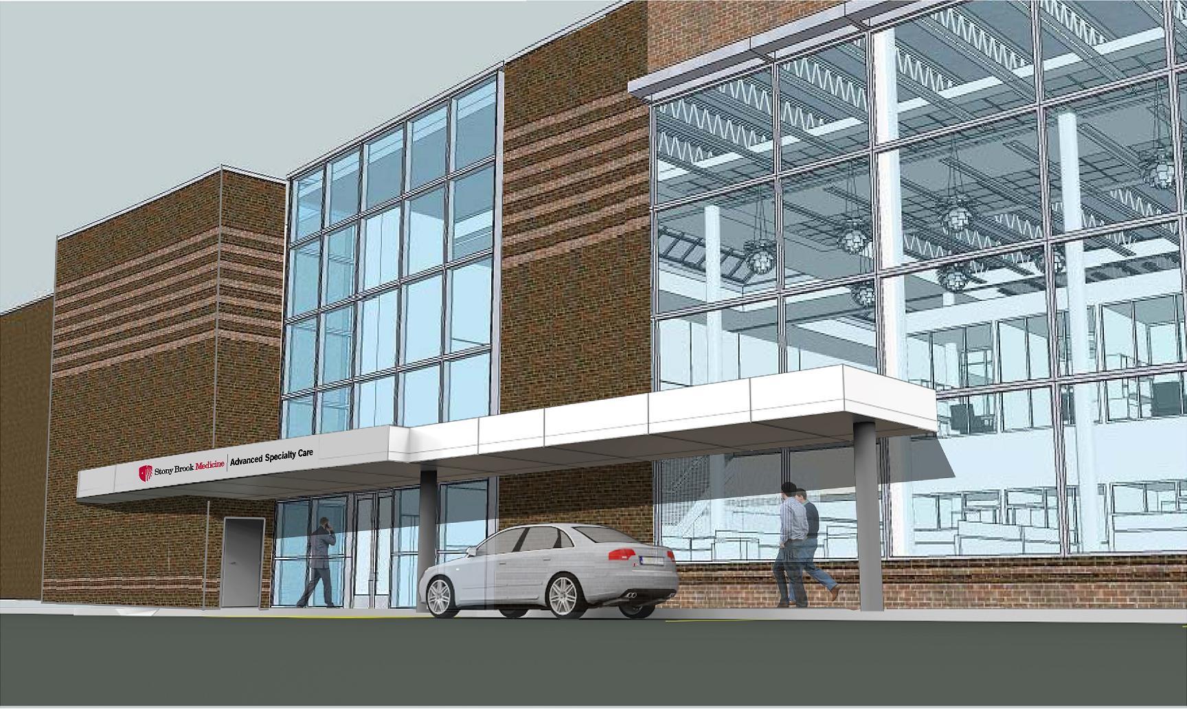 Stony brook university health insurance-2490