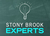 Stony Brook Experts