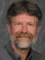 Frederick M. Walter
