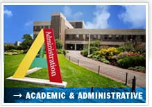 administrative and academic web site directories