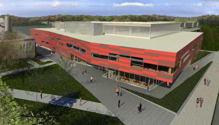 Stony Brook University Announcements
