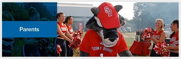 Stony brook university transfer application-5965