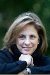 Annette Handley Chandler