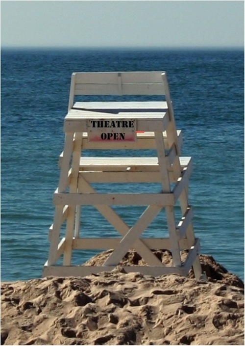 lifeguard_theatre